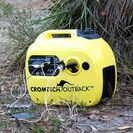 Cromtech Outback