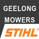 Stihl Battery Lawn Mowers