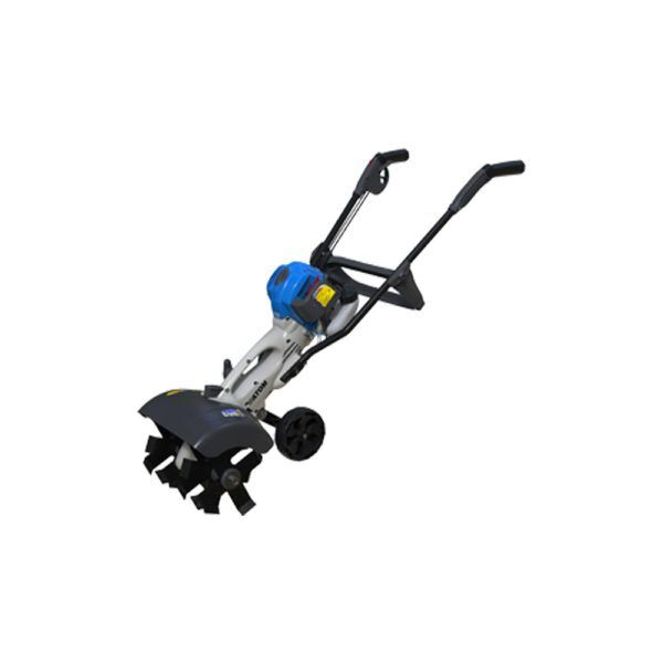 6T Domestic 2Stroke with Atom 26cc FC5 Commerical engine 350mm width