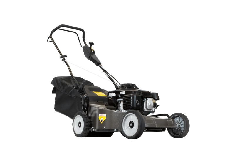 BUSHRANGER 53AH6IMSP 800SP SERIES SELF PROPELLED LAWN MOWER