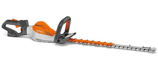 HSA 94 T60cm Tool Battery Hedge Trimmers