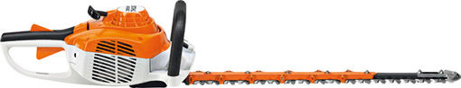 HS 56 Hedge Trimmer