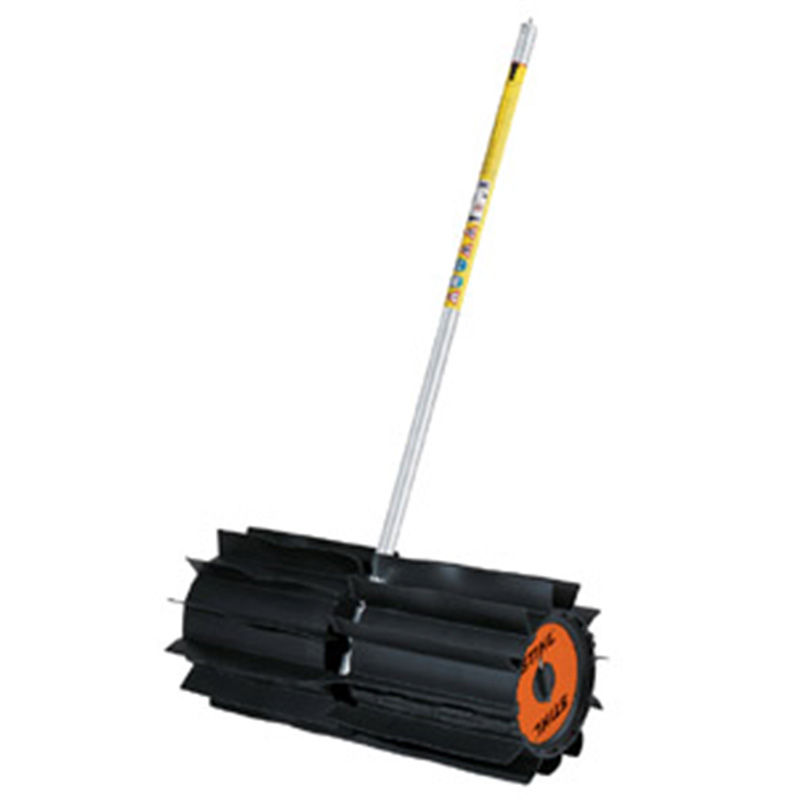 KW KM Power Sweep KombiTool