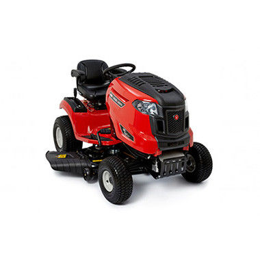 Lawn King 2442 Ride on mower