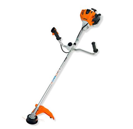 STIHL FS 260 CE Professional Brushcutter with Easy2Start