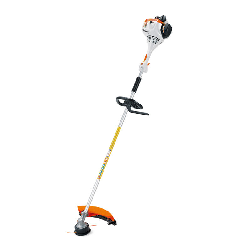 STIHL FS 55 RC E Grass Trimmer with Easy2Start