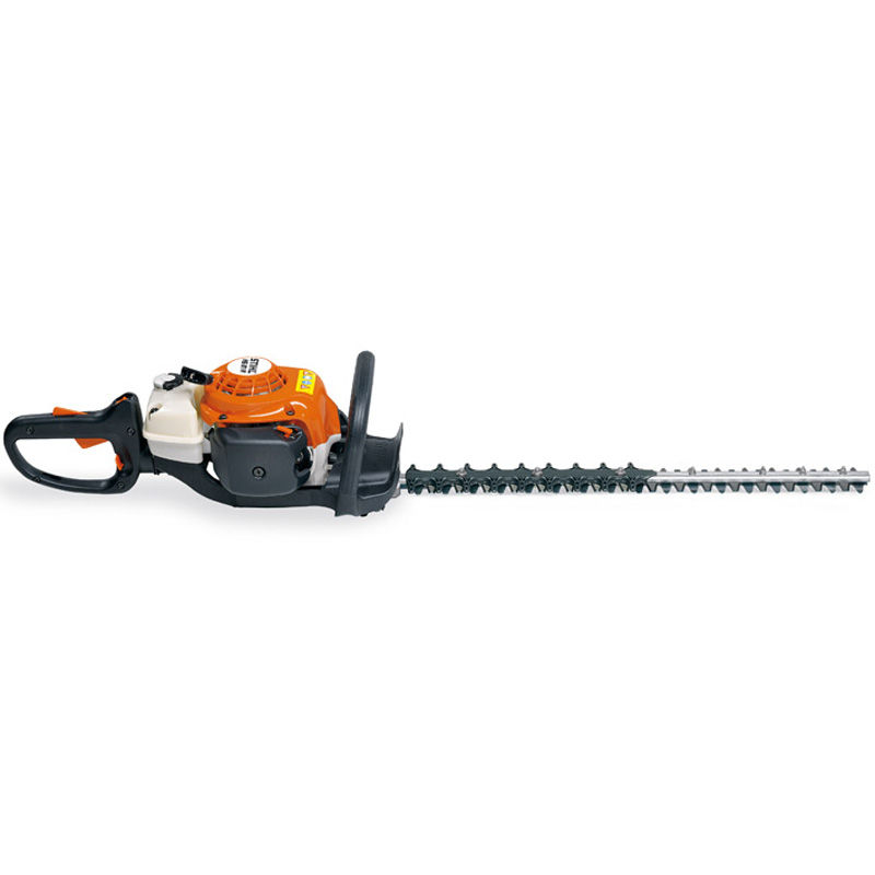 STIHL HS 81 R Hedge Trimmer