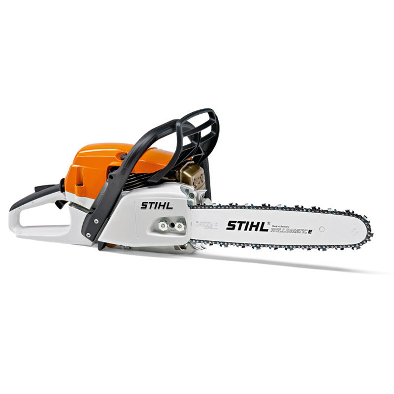 stihl ms 261 c m professional chainsaw geelong mowers and chainsaws. Black Bedroom Furniture Sets. Home Design Ideas
