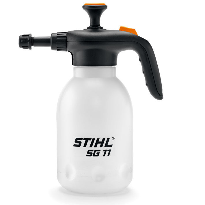 STIHL SG 11 Handheld Sprayer