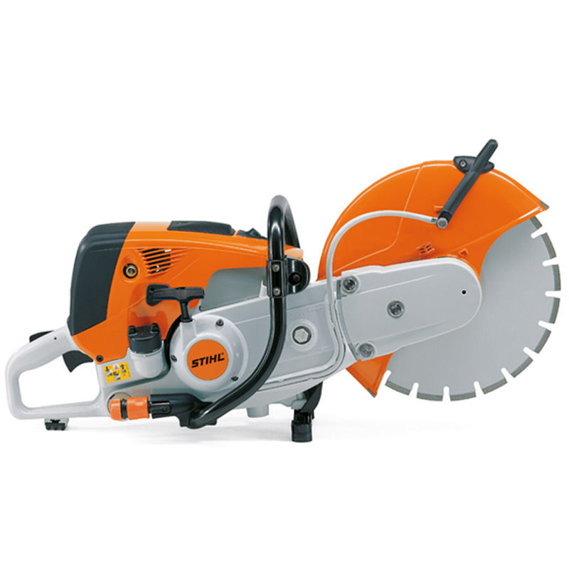 STIHL TS 700 Cut Off Saw