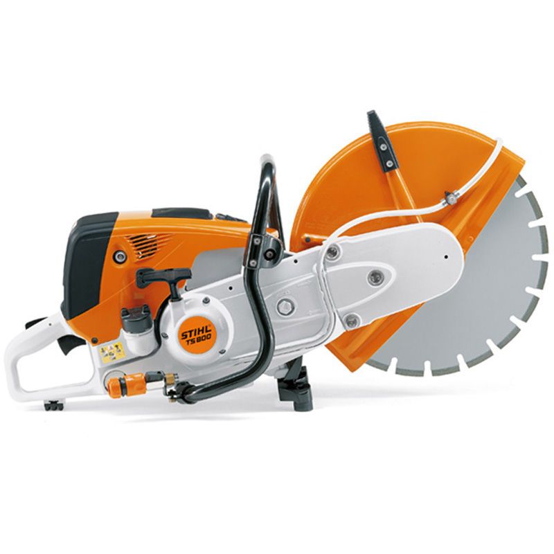 STIHL TS 800 Cutquik Cut Off Saw