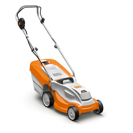 Stihl RMA 235 Battery Lawn Mower