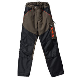 3PROTECT Grass Trimmer and Work Pants
