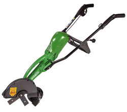 Atom 310 Turbo Electric Edger