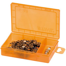 Chain Storage Box