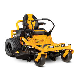 Cub Cadet Ultima ZT2 54 Zero Turn