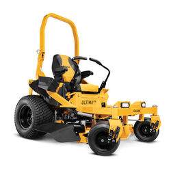 Cub Cadet Ultima ZTX5 48 Zero Turn