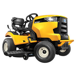 Cub Cadet XT1 LX 42  24HP KAWASAKI V-TWIN SAVE $800 Brand new Model