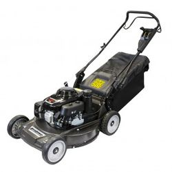 HONDA BUSHRANGER™ 53AH6IMSP, 800SP SERIES SELF-PROPELLED, 3 SPEED WALK BEHIND