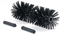 KB KM Bristle Brush KombiTool