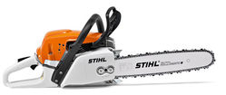 MS 271 Woodboss® Chainsaw