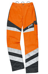 PROTECT471 Grass Trimmer and Work Pants