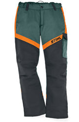 PROTECT Grass Trimmer and Work Pants