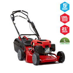 Pro Cut 950 Self Propelled