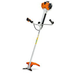 STIHL FS 360 C E Professional Clearing Saw
