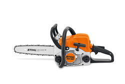 STIHL MS 180 Mini Boss Chainsaw