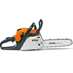 STIHL MS 181 C-BE Mini Boss™ Chainsaw with Easy2Start