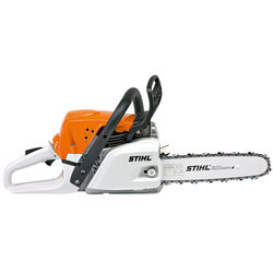 STIHL MS 231 Wood Boss® Chainsaw