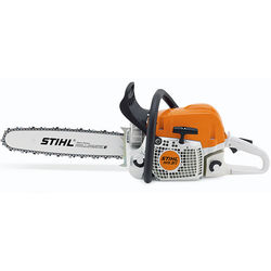 STIHL MS 311 Farm Boss® Chainsaw