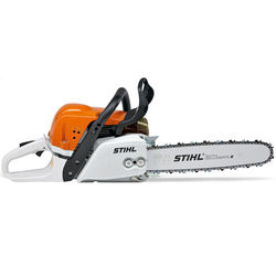 STIHL MS 391 Farm Boss Chainsaw