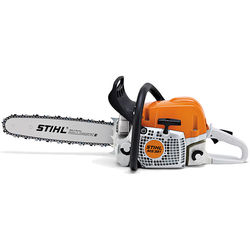 STIHL MS 391 Farm Boss® Chainsaw