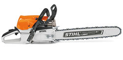 STIHL MS 462 C-M Chainsaw
