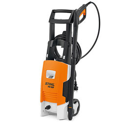 STIHL RE 88 High Pressure Cleaner